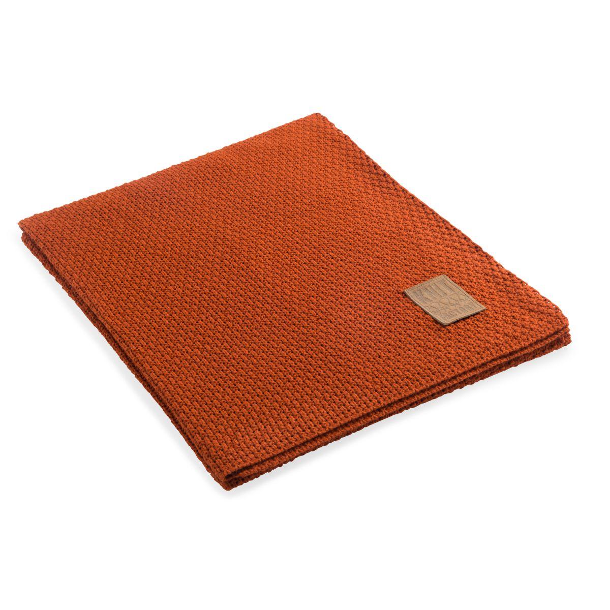 knit factory 1091116 plaid jesse terra