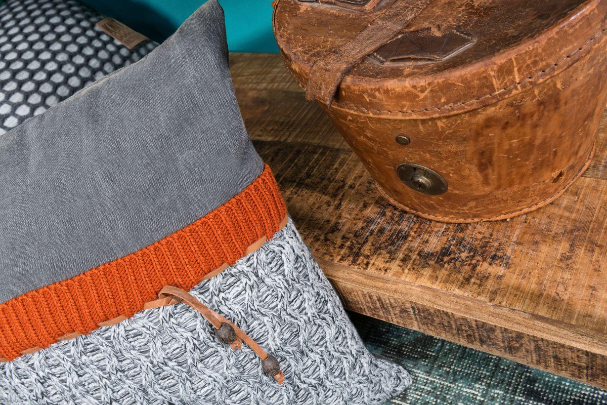 10212 knit factory kussen 50x50 joep 3