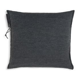 Joly Cushion Anthracite - 50x50