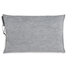 Joly Cushion Light Grey - 60x40