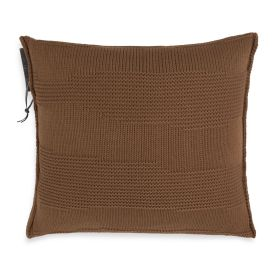 Joly Cushion Tobacco - 50x50