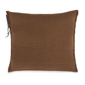 Joly Cushion Tobacco - 50x50