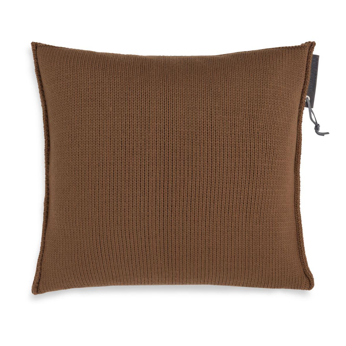 joly cushion tobacco 50x50