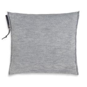 Joly Kissen Grau - 50x50