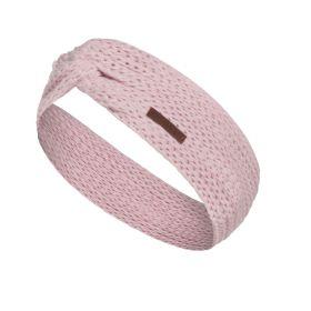 Joy Headband Pink