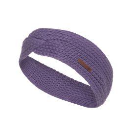 Joy Headband Violet