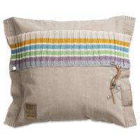 Julia Cushion 50x50 Multicolor
