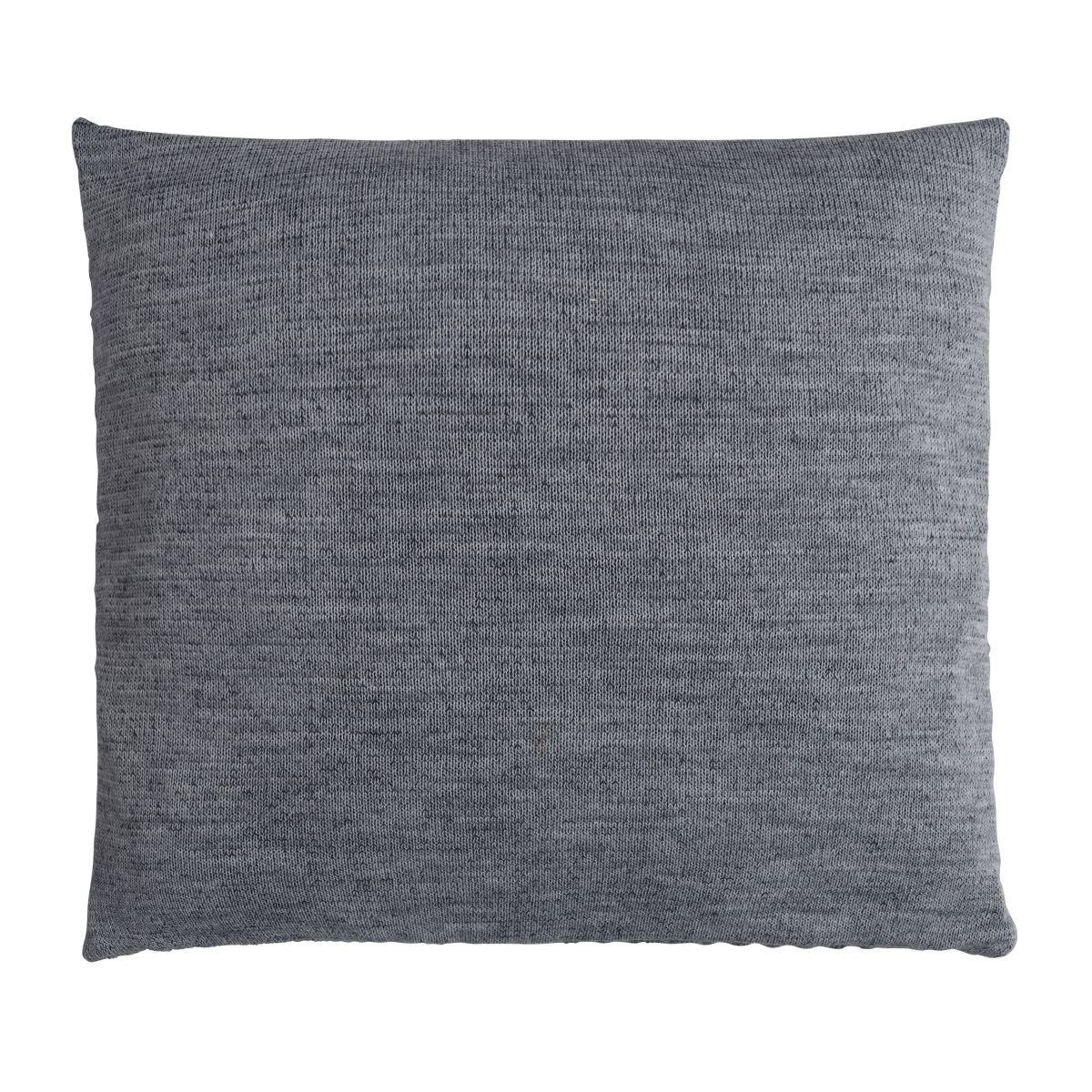 juul cushion anthracitelight grey 50x50