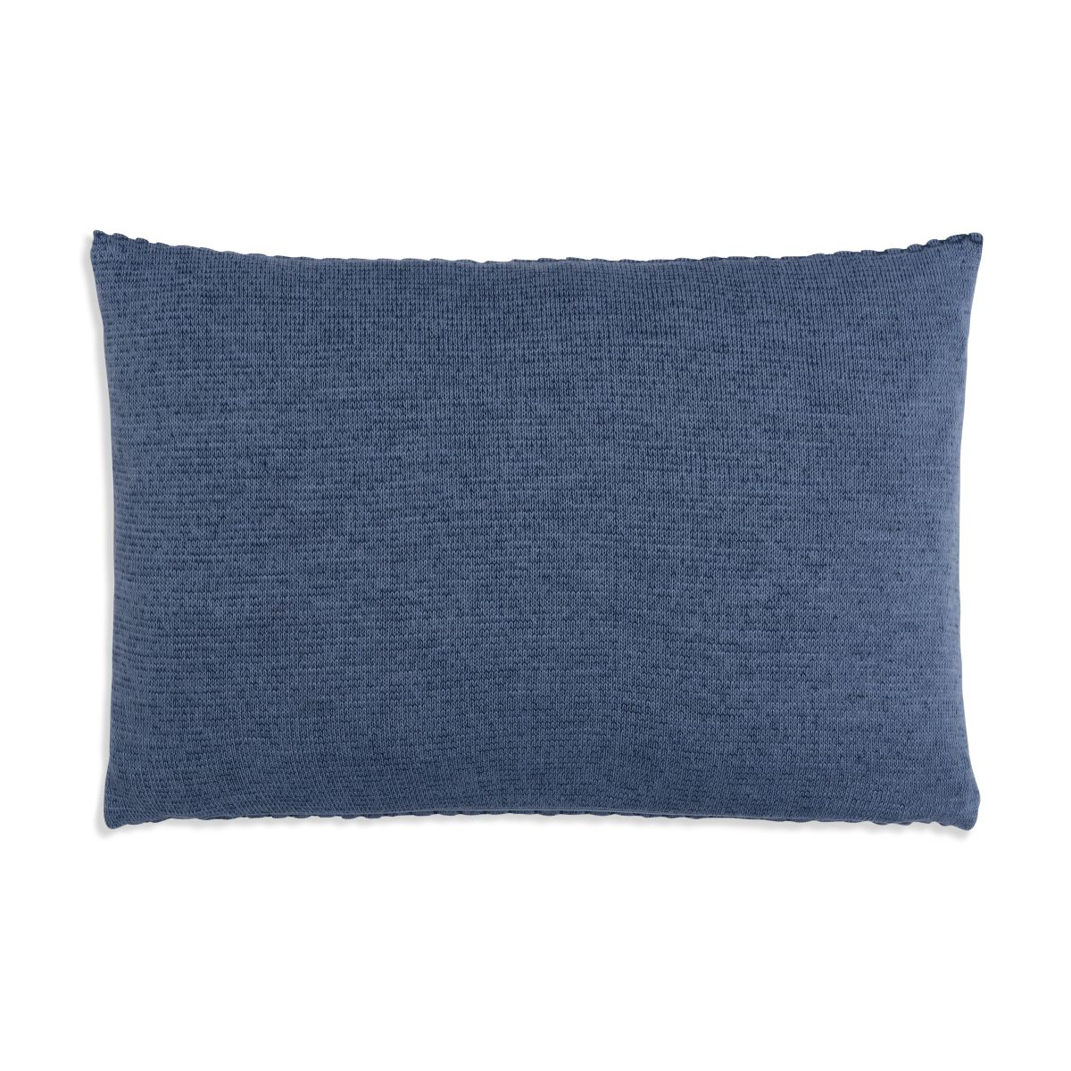 knit factory 1241354 kussen 60x40 juul jeans indigo 2