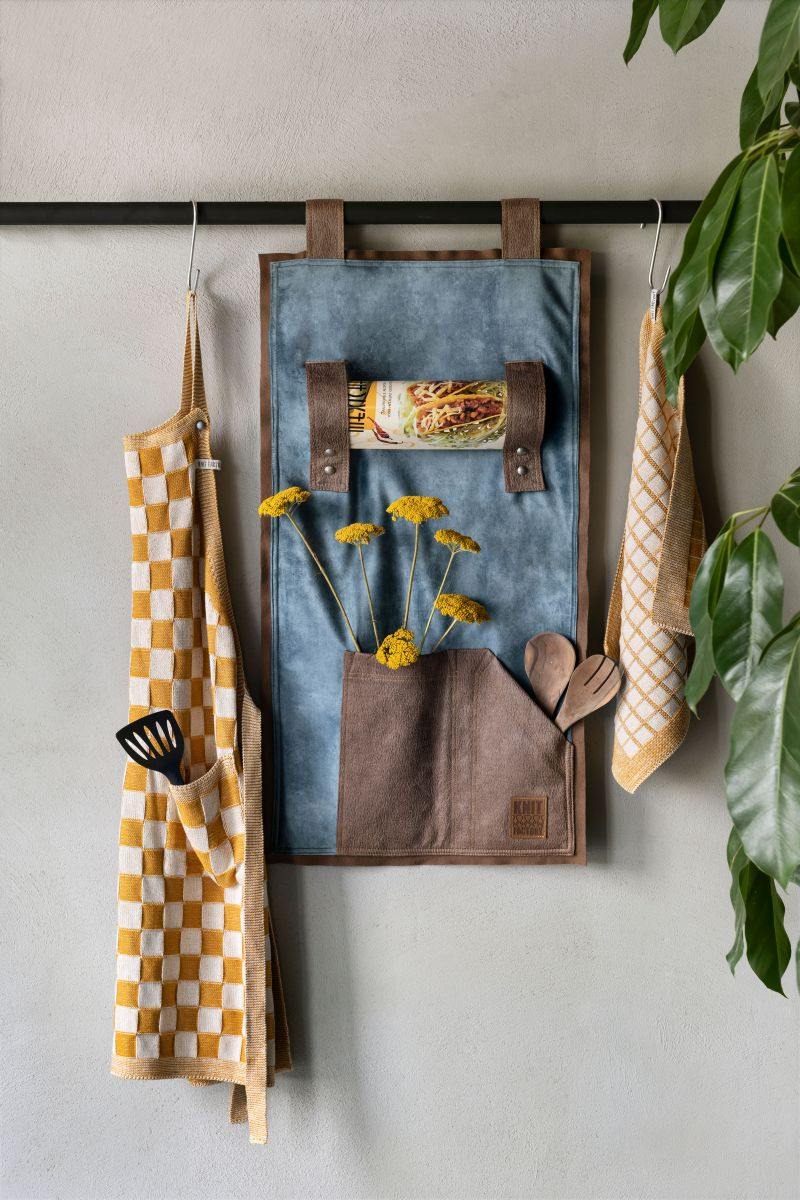 kitchen towel alice ecrujeans