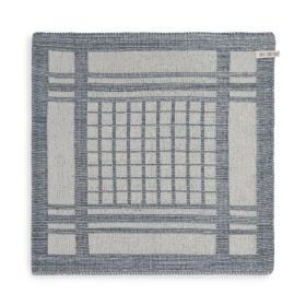 Kitchen Towel Emma Ecru/Granit