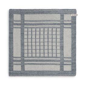 Kitchen Towel Emma Ecru/Granit
