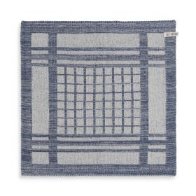 Kitchen Towel Emma Ecru/Jeans