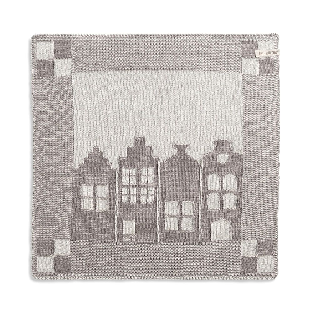kitchen towel house ecrutaupe