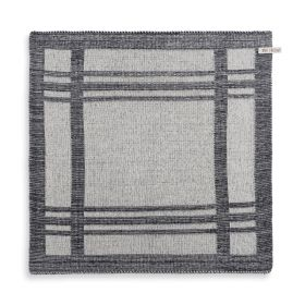 Kitchen Towel Olivia Ecru/Anthracite