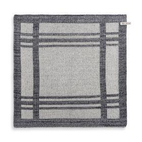 Kitchen Towel Olivia Ecru/Anthracite