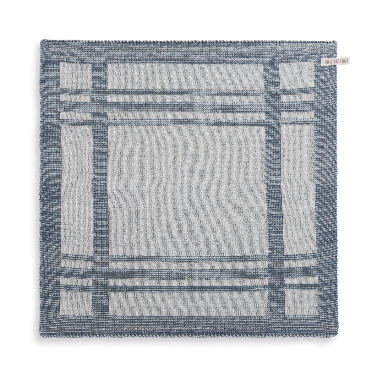 kitchen towel olivia ecrugranit