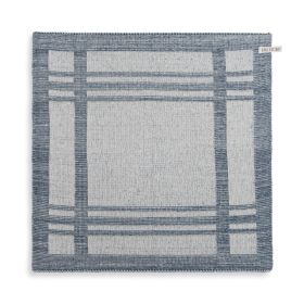 Kitchen Towel Olivia Ecru/Granit