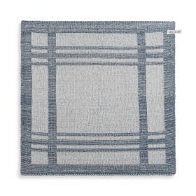 Kitchen Towel Olivia Ecru/Granit