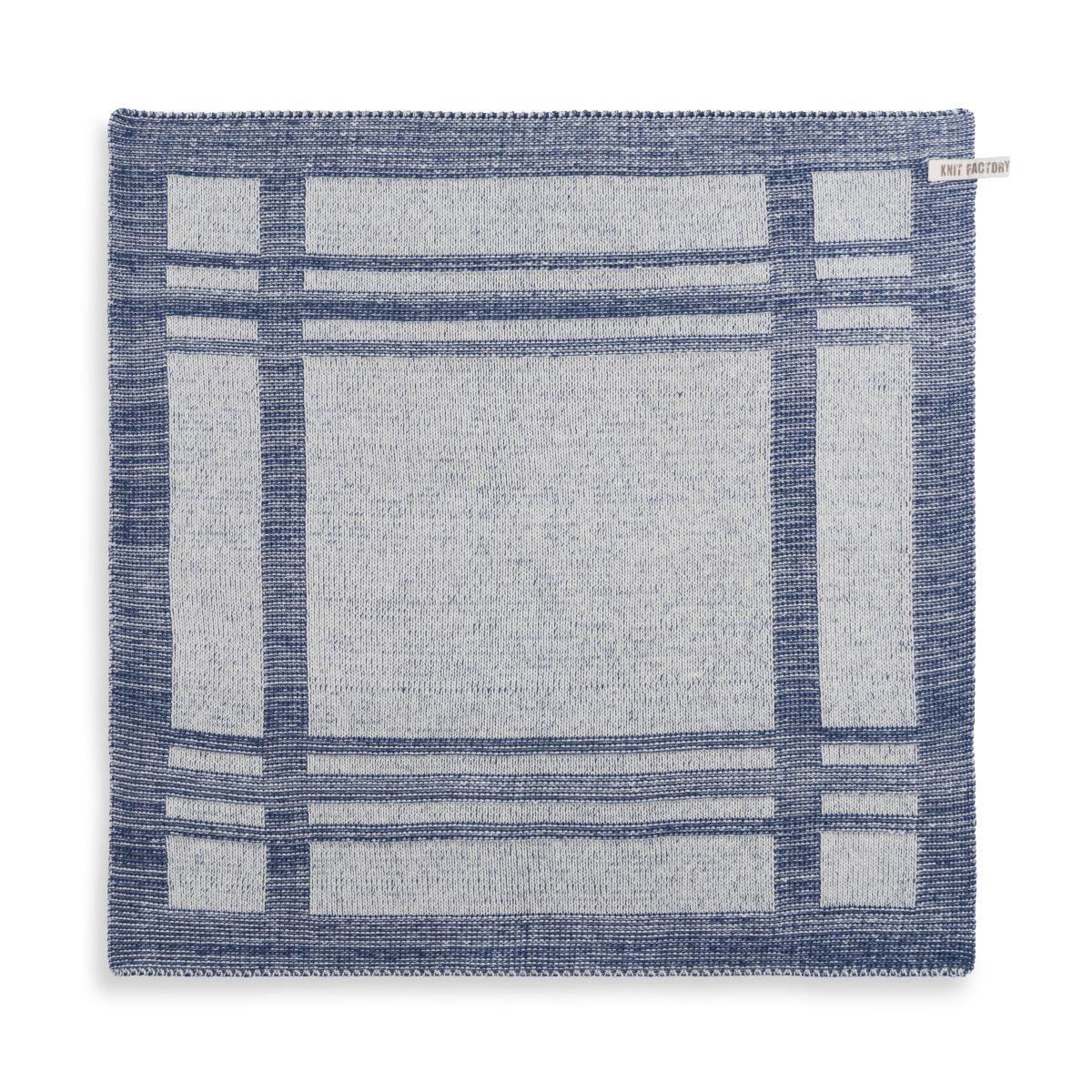 kitchen towel olivia ecrujeans