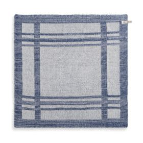 Kitchen Towel Olivia Ecru/Jeans