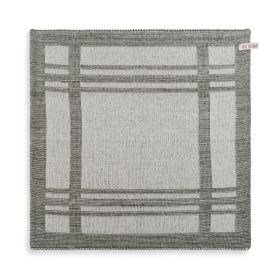 Kitchen Towel Olivia Ecru/Khaki