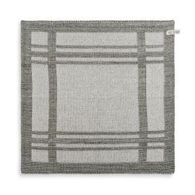 Kitchen Towel Olivia Ecru/Khaki