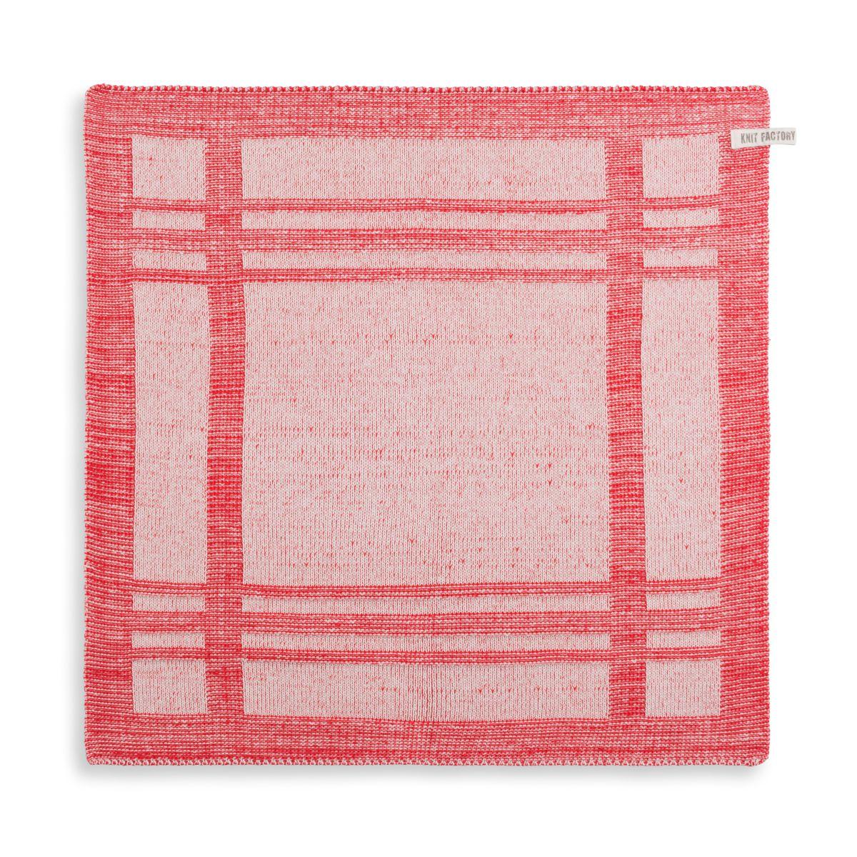kitchen towel olivia ecrured