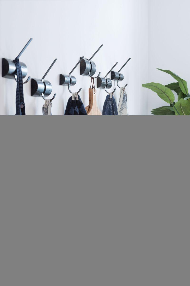 kitchen towel port ecrutaupe