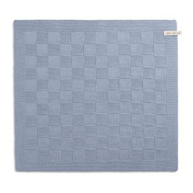 Kitchen Towel Uni Light Grey