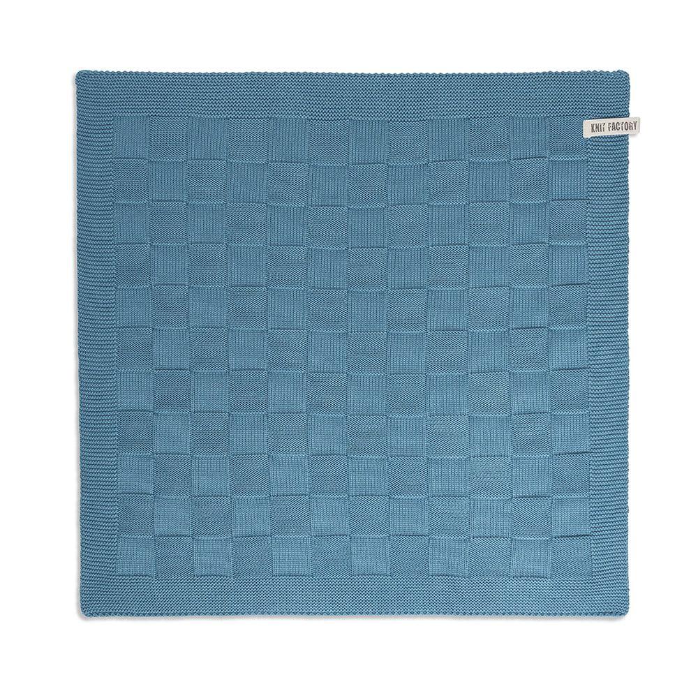 kitchen towel uni ocean