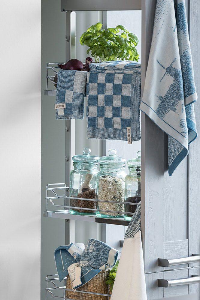 kitchen towel windmill ecrujeans