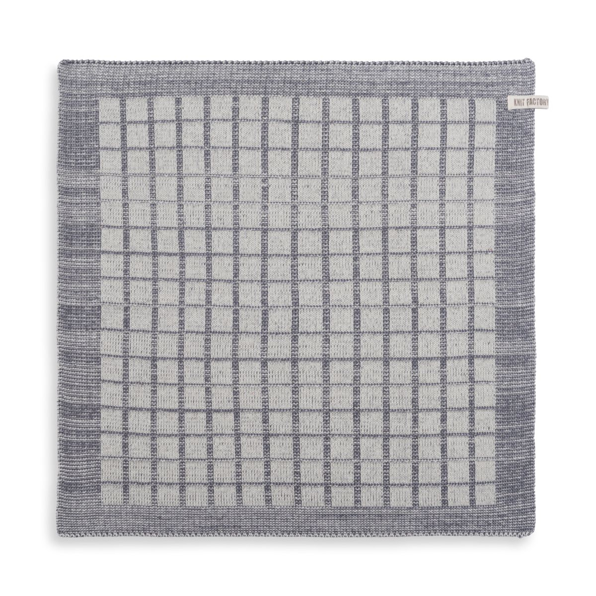 kchentuch alice ecrumed grey