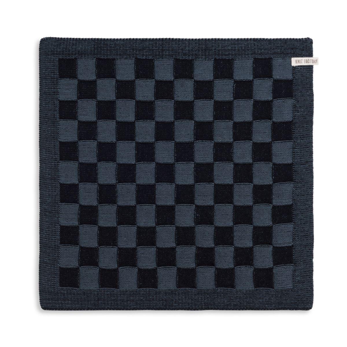 kchentuch block schwarzgranit