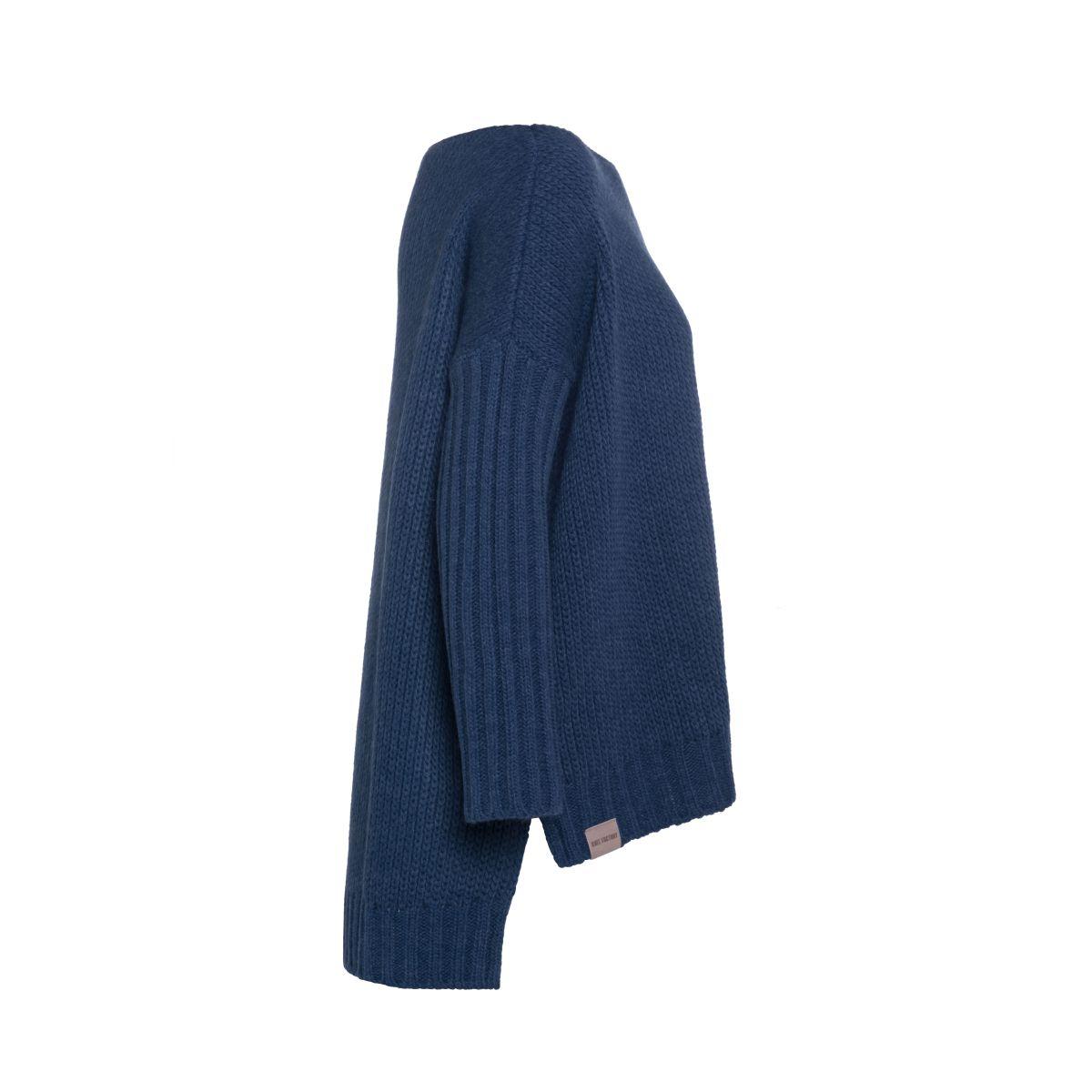 kylie trui jeans 3644