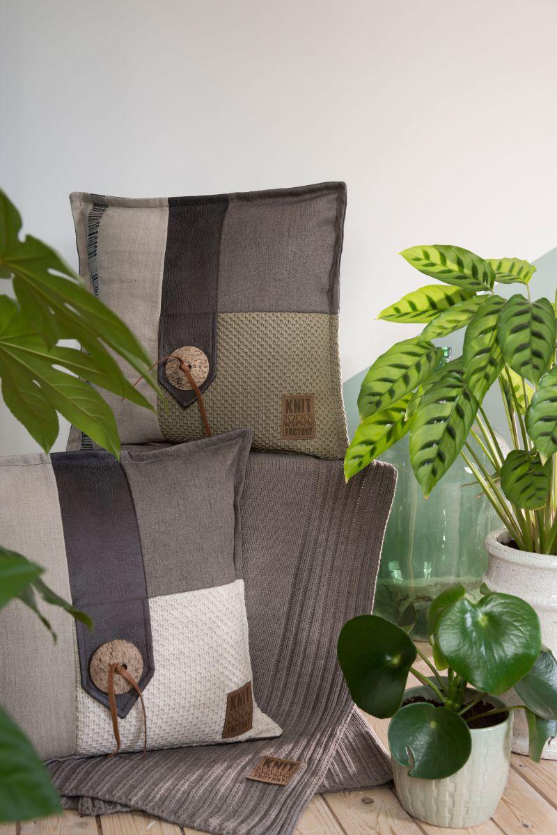 11912 knit factory kussen 50x50 lex 5