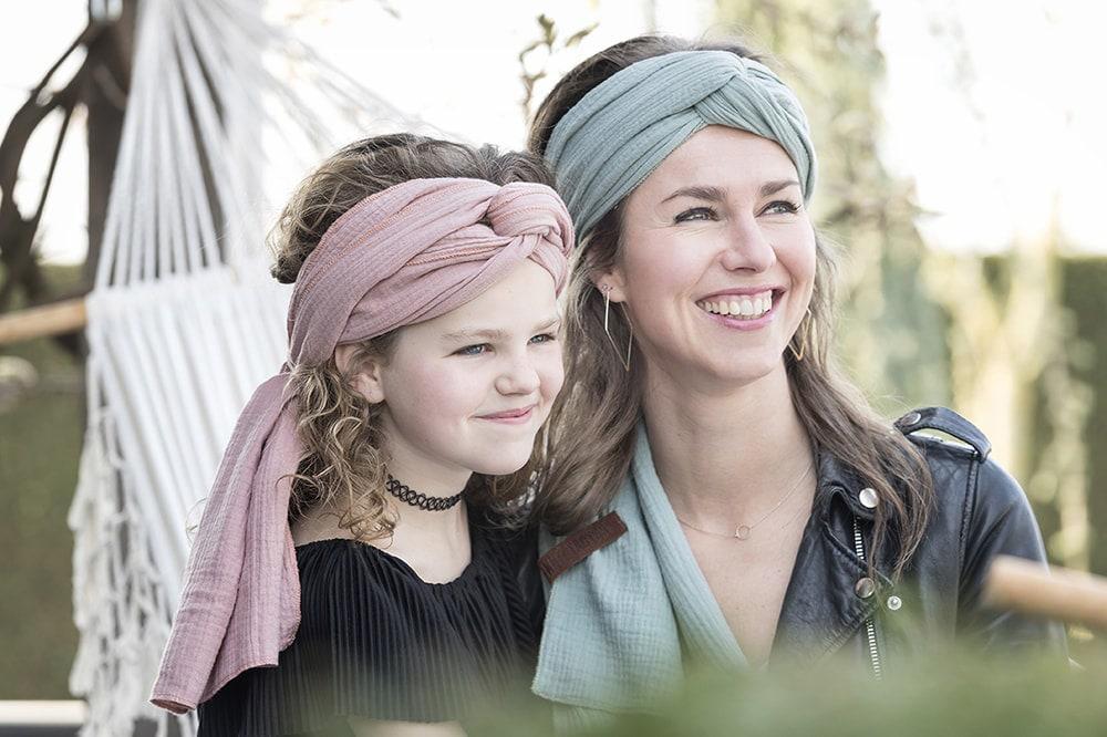 12865 knit factory liv sjaal 2
