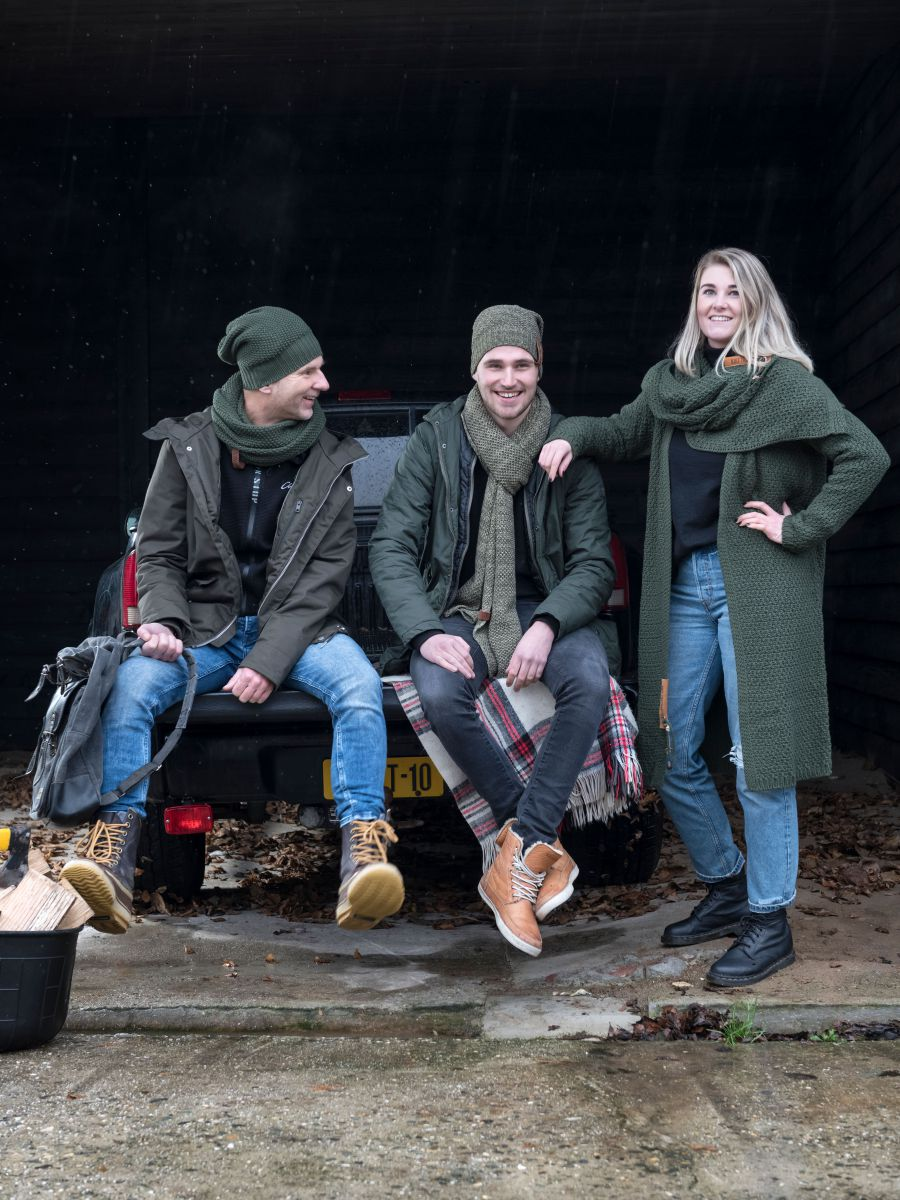 13363 knit factory luna vest 4042 4
