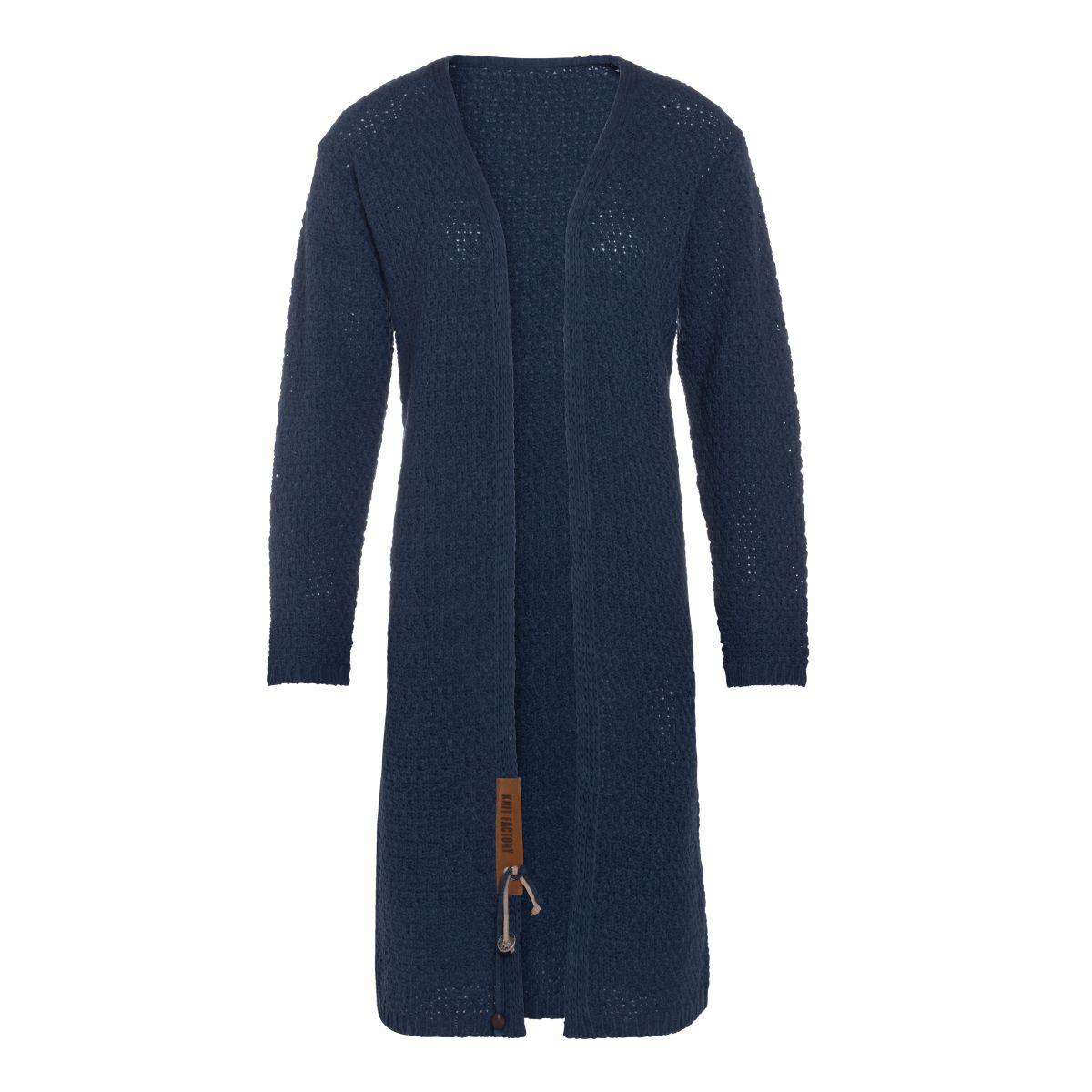 knit factory 1336213 luna vest 3638 jeans 1