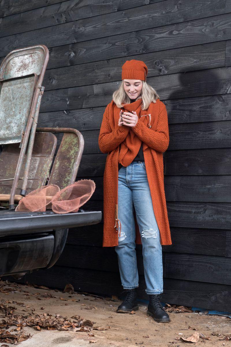 13362 knit factory luna vest 3638 4