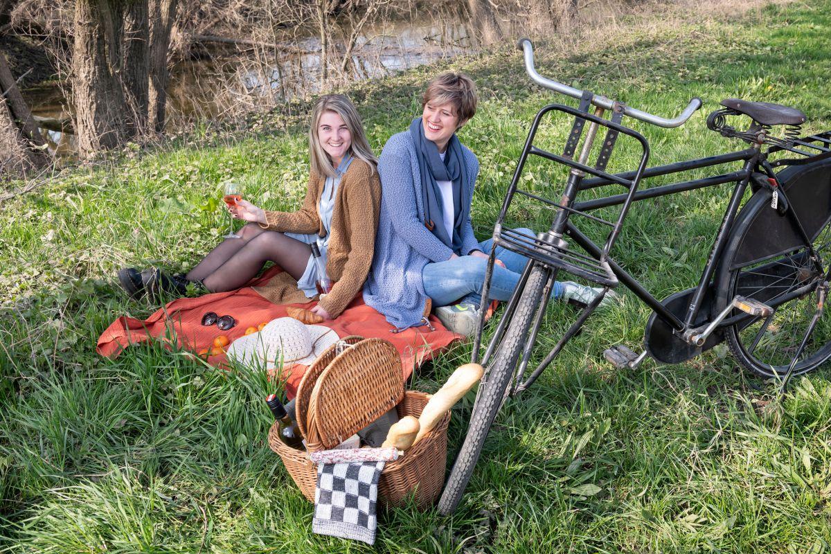 knit factory 1336320 luna vest 4042 new camel 5