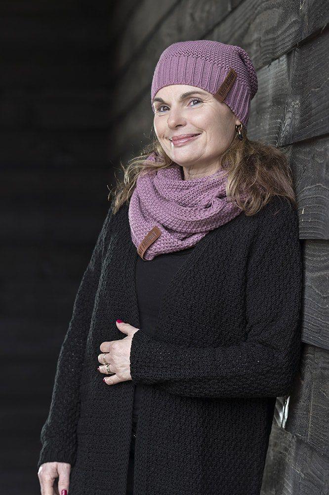 13363 knit factory luna vest 4042 12