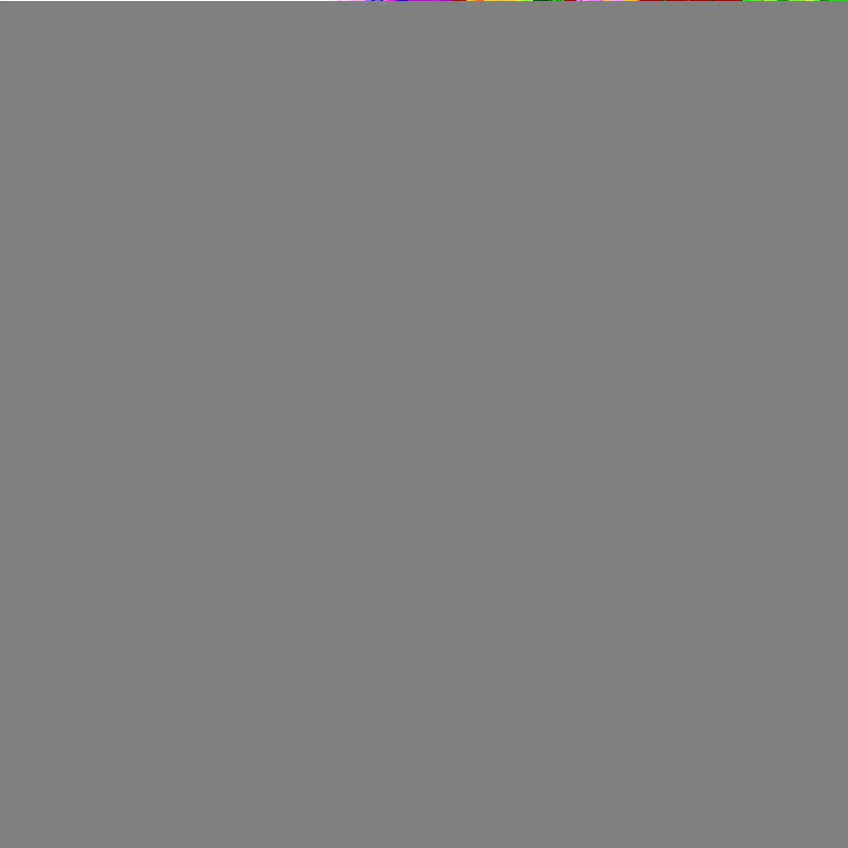 luna scarf new camel