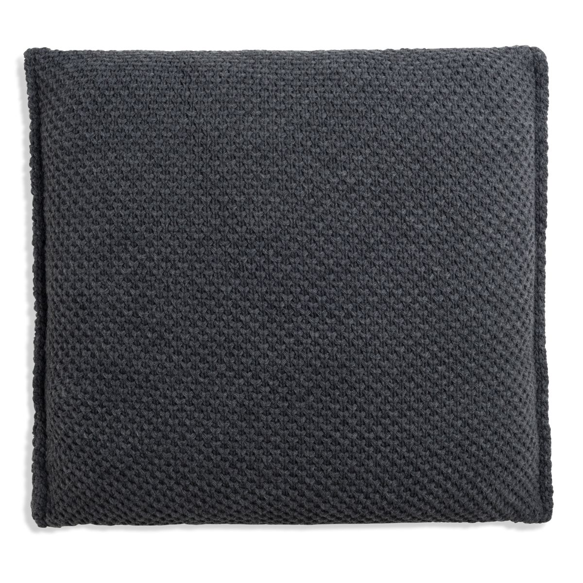 lynn cushion anthracite 50x50