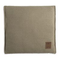 Maxx Cushion 50x50 Olive
