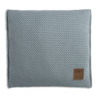 Maxx Cushion 50x50 Stone Green