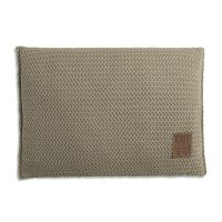Maxx Cushion 60x40 Olive