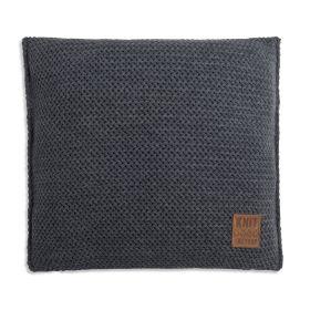 Maxx Cushion Anthracite - 50x50