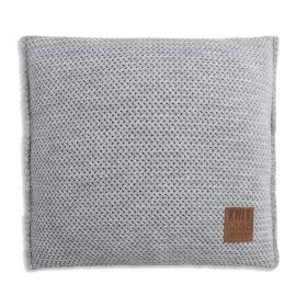 Maxx Cushion Light Grey - 50x50