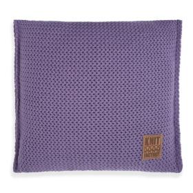 Maxx Kussen Violet - 50x50
